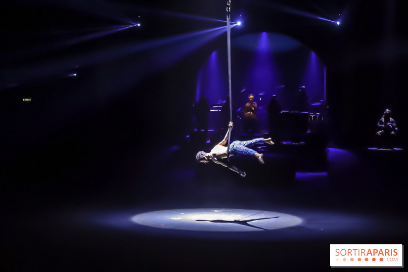 Cirkafrika 3, les photos