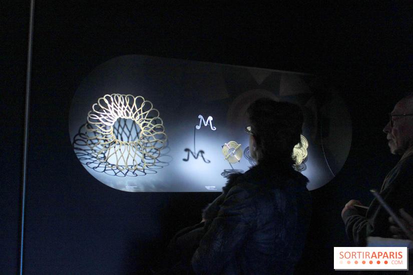 Bijoux d 39 artistes les photos de l 39 expo au mus e des arts d co - Le musee des arts decoratifs ...