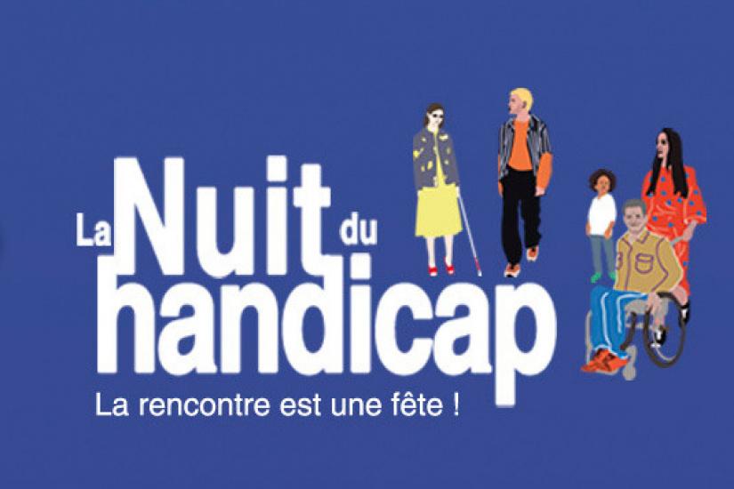 350159-la-nuit-du-handicap-2018-3.jpg