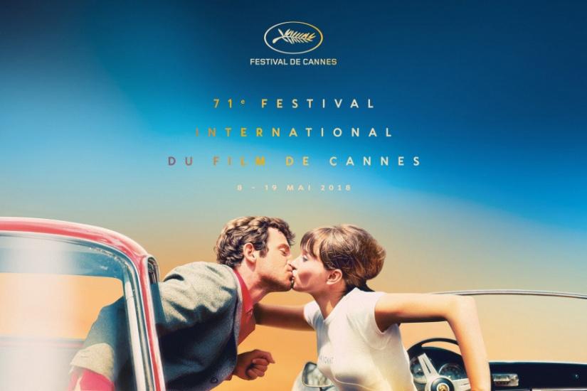 festival de cannes voir des films