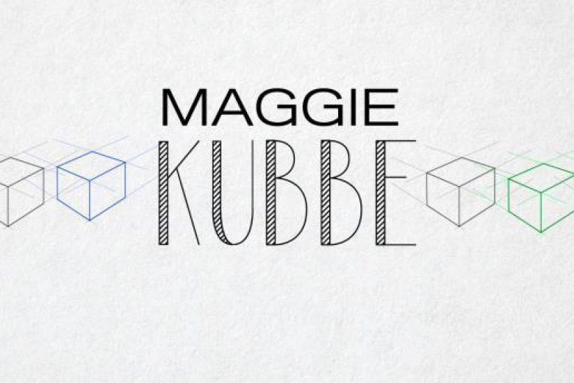 Maggie Kubbe 0h-12h