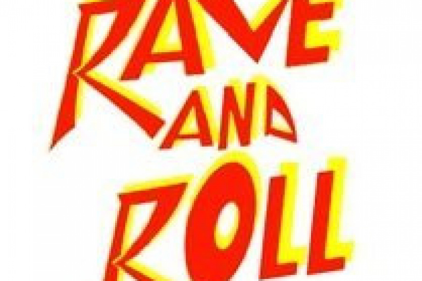 Rave & Roll, Signal Electrique, Java, Soiree, Paris, Clubbing