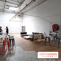 photo 23 urban jump maurepas. Black Bedroom Furniture Sets. Home Design Ideas