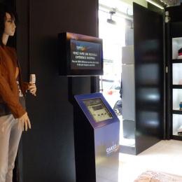 photo c mod du virtuel au r el c mod du virtuel au r el. Black Bedroom Furniture Sets. Home Design Ideas