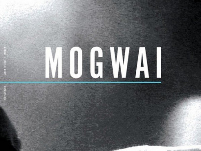 Mogwai Special Moves