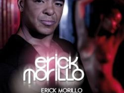 Erick Morillo Showcase