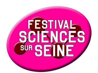 festival sciences sur seine