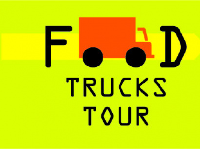 Food Turcks Tour