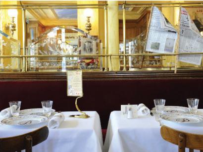 L 39 cole de cuisine alain ducasse f te ses 5 ans for Alain ducasse ecole de cuisine