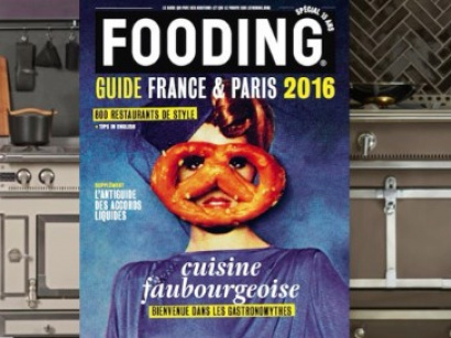 Le bon march lance son nouvel espace maison - Ateliers de cuisine paris ...