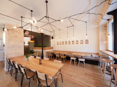 joosbayoo restauration rapide saine et quilibr e. Black Bedroom Furniture Sets. Home Design Ideas