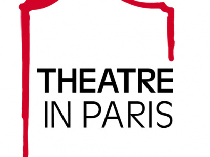 Theatre in Paris, french plays with english subtitles.