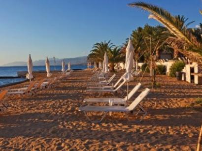 Hotel club celibataire tunisie