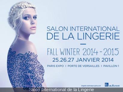 Salon maison objet janvier 2015 paris nord villepeinte - Programme des salons porte de versailles ...
