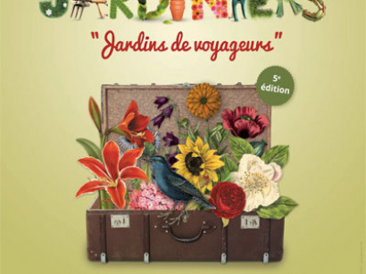 Paroles de Jardiniers 2016