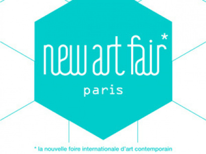Salon du dessin 2018 au palais de la bourse for Craft fairs in louisiana