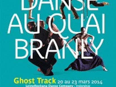 cycle danse quai branly