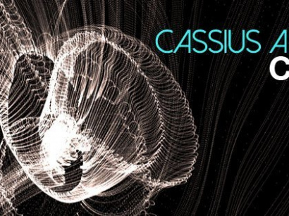 Cassius are back au Zig Zag Club