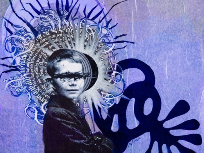 "Sortie du nouvel album de The Brian Jonestown Massacre ""Revelation"""