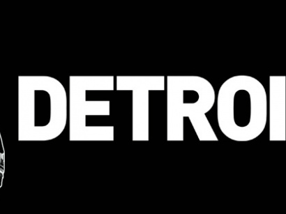 "Bloc Festival présente ""Detroit Love"" à Electric Paris"