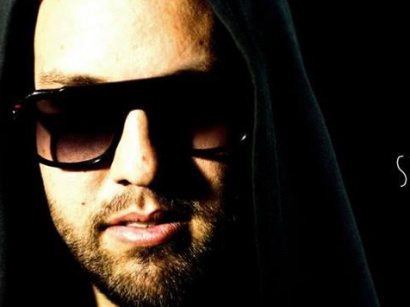 Ellum Showcase au Zig Zag Club avec Maceo Plex