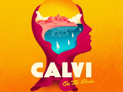 Calvi on The Rocks 2015 : dates, programmation et réservations