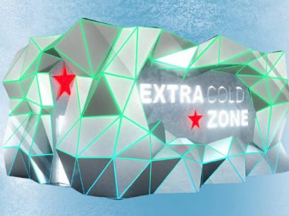Extracold Zone débarque au Grand Rivage