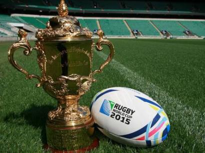 O regarder la coupe du monde de rugby 2015 paris - Rugby diffusion coupe du monde ...
