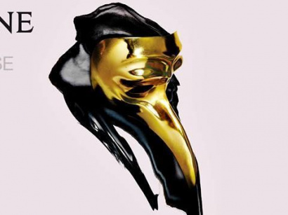 Claptone au Showcase