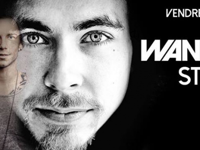 Wankelmut & Steve Hope All Night Long au Zig Zag Club