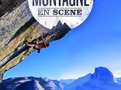 Montagne en Scène lance sa Summer Edition au Grand Rex de Paris