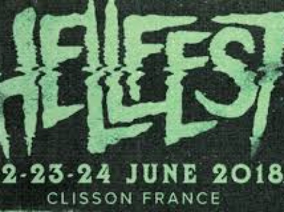 Hellfest 2018 à Clisson : Hollywood Vampires, Megadeth, Judas Priest et Nightwish rejoignent l'affic
