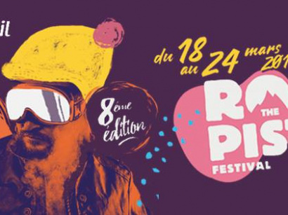 Rock The Pistes 2018 : dates, programmation et réservations