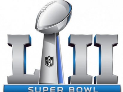 Où regarder le Super Bowl 2018 à Paris ?