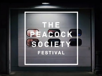 Festival The Peacock Society 2018 au Parc Floral de Paris : dates, programmation et réservations