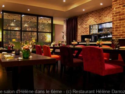 Anne sophie pic signe la nouvelle carte sushi shop - Restaurant helene darroze paris ...