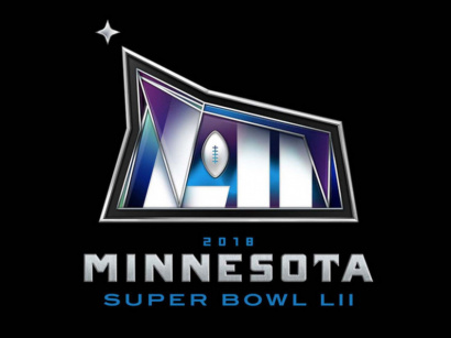 Super Bowl 2018 à Paris : retransmission de la finale au Highlander