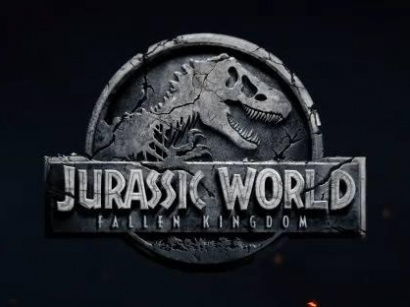 Jurassic World 2 : Fallen Kingdom, en avant-première au Grand Rex de Paris