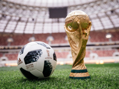 Coupe du Monde de Football 2018 : les bars, pubs et restaurants où regarder le Mondial de foot à Paris