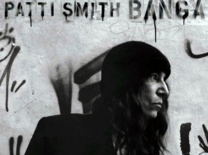 Report : The Smith Family aux Bouffes du Nord