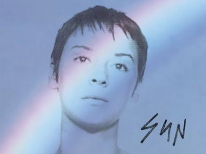 Cat Power annule son concert au Trianon