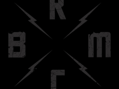 Black Rebel Motorcycle Club au Trianon en 2013