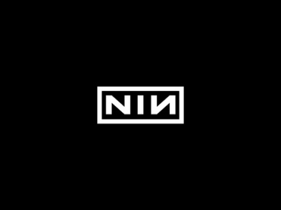 "Sortie du nouvel album de Nine Inch Nails : ""Hesitation Marks"""