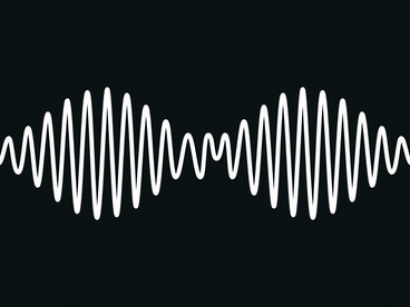 "Sortie du nouvel album des Arctic Monkeys : ""AM"""