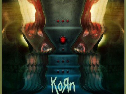 "Sortie du nouvel album de Korn ""The Paradigm Shift"""