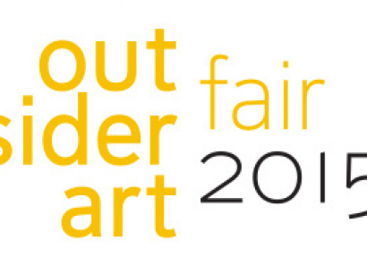 Outsider art fair : nos coups de coeur