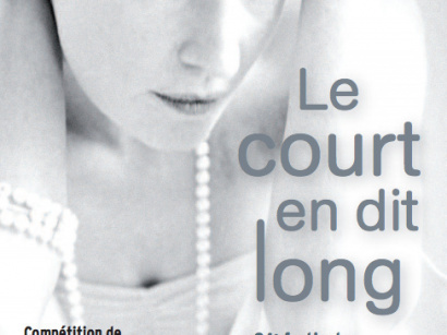 Festival Le Court en dit long 2016