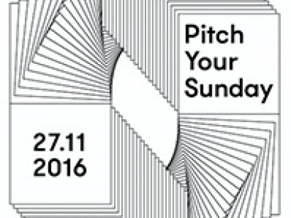 Pitch Your Sunday, les ateliers de la musique électronique, à La Folie Paris