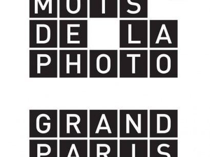 Mois de la Photo du Grand Paris 2017 : week-end Nord-Est