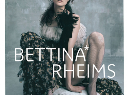 Bettina Rheims, l'expo photo du musée du quai Branly
